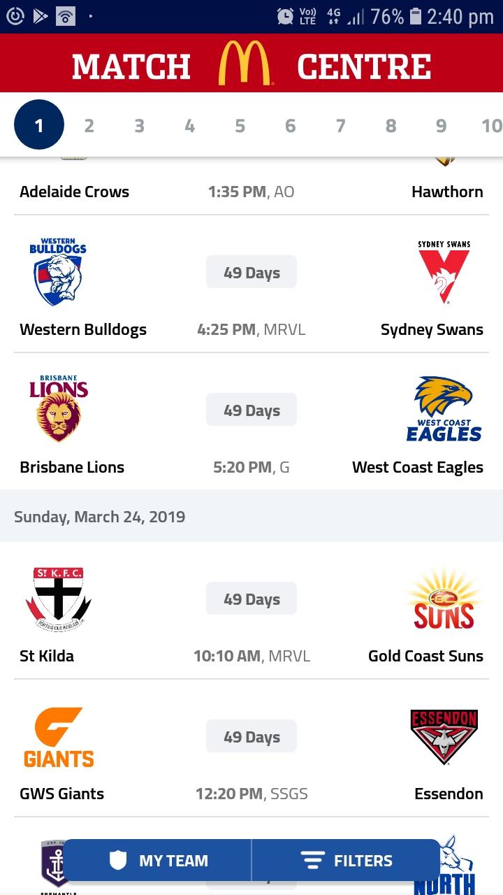 Screenshot_20190202-144055_AFL.jpg