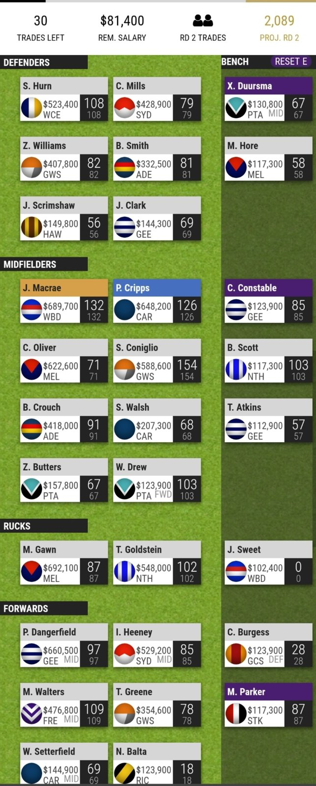 Screenshot_20190326-194758_SuperCoach.jpg