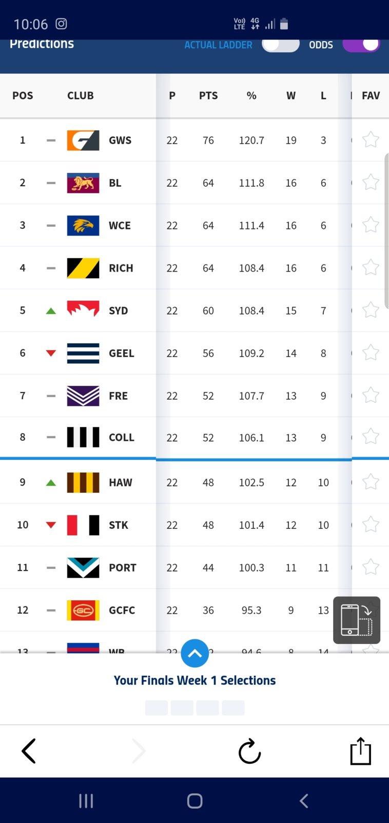 Screenshot_20190409-100645_AFL.jpg