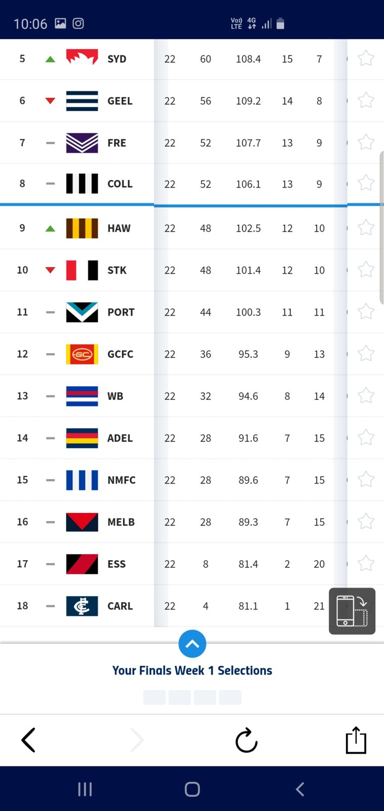 Screenshot_20190409-100651_AFL.jpg