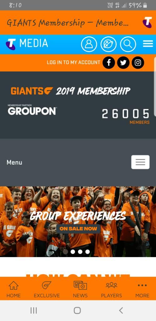 Screenshot_20190514-081032_GWS%20Giants.jpeg