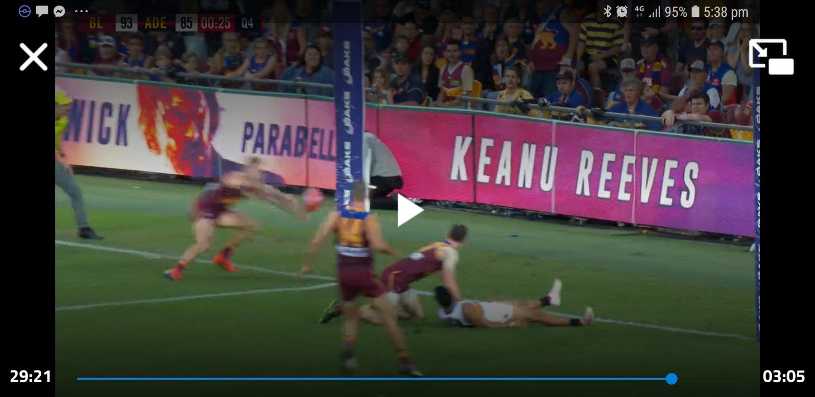 Screenshot_20190521-173845_AFL.jpg