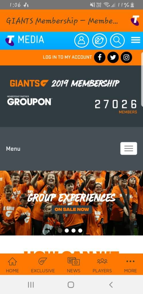Screenshot_20190527-130659_GWS%20Giants.jpeg