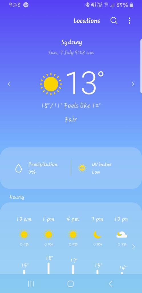 Screenshot_20190707-092858_Weather.jpeg