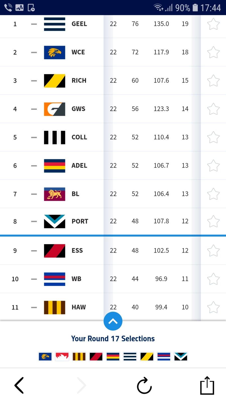 Screenshot_20190710-174416_AFL.jpg