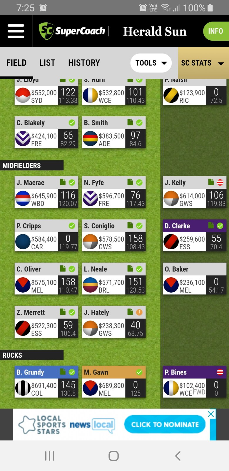 Screenshot_20190712-072538_SuperCoach.jpg