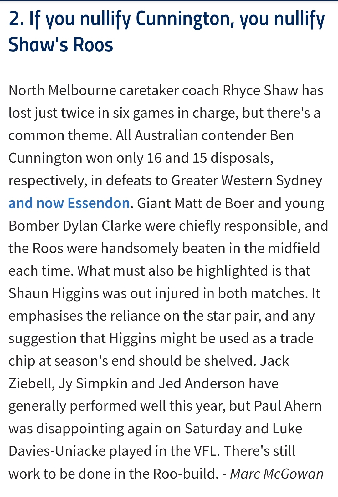 Screenshot_20190714-200502_AFL.jpg