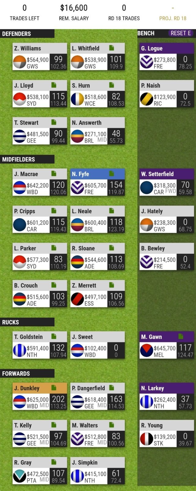 Screenshot_20190718-121311_SuperCoach.jpg