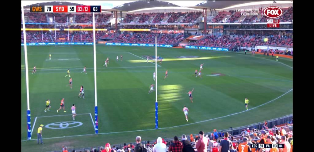 Screenshot_20190803-160811_AFL.jpeg