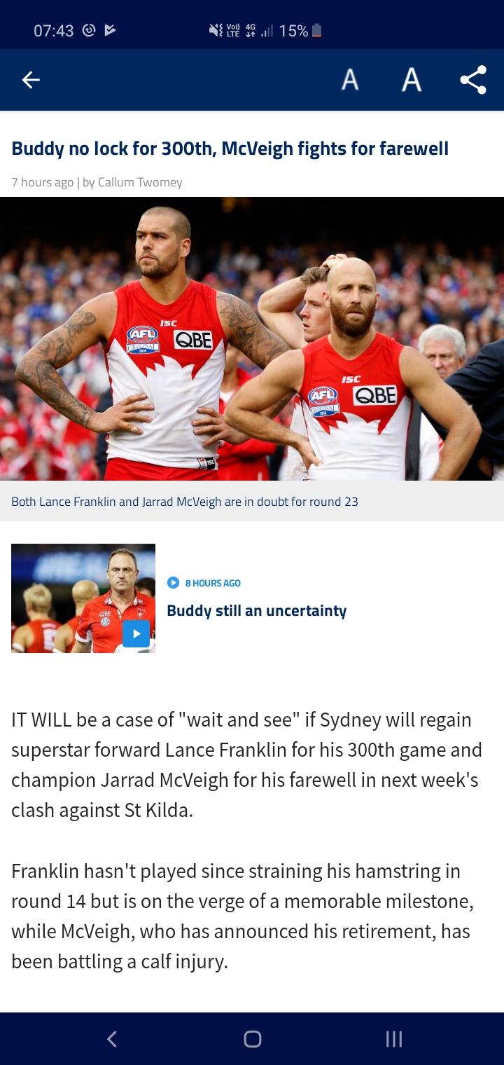 Screenshot_20190817-074336_AFL.jpg