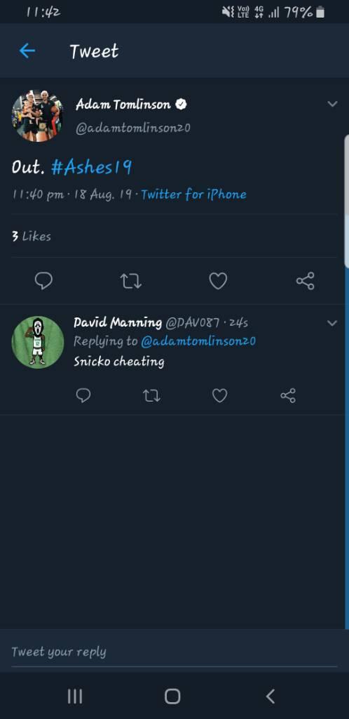 Screenshot_20190818-234251_Twitter.jpeg