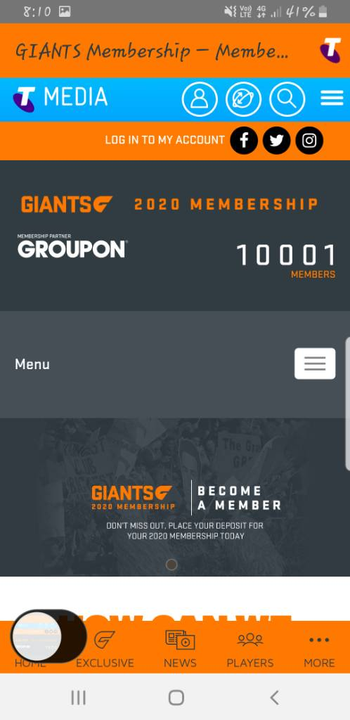 Screenshot_20191014-081056_GWS%20Giants.jpeg