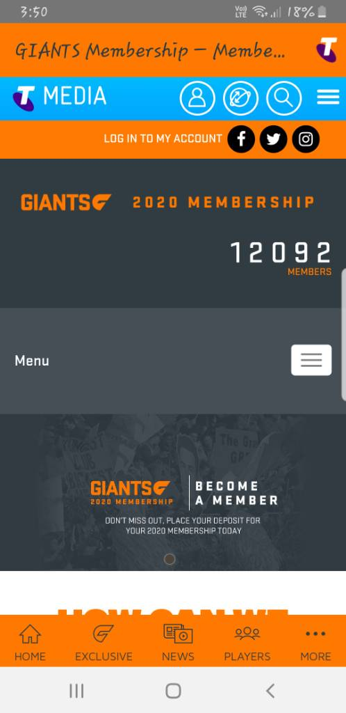Screenshot_20191126-155051_GWS%20Giants.jpeg