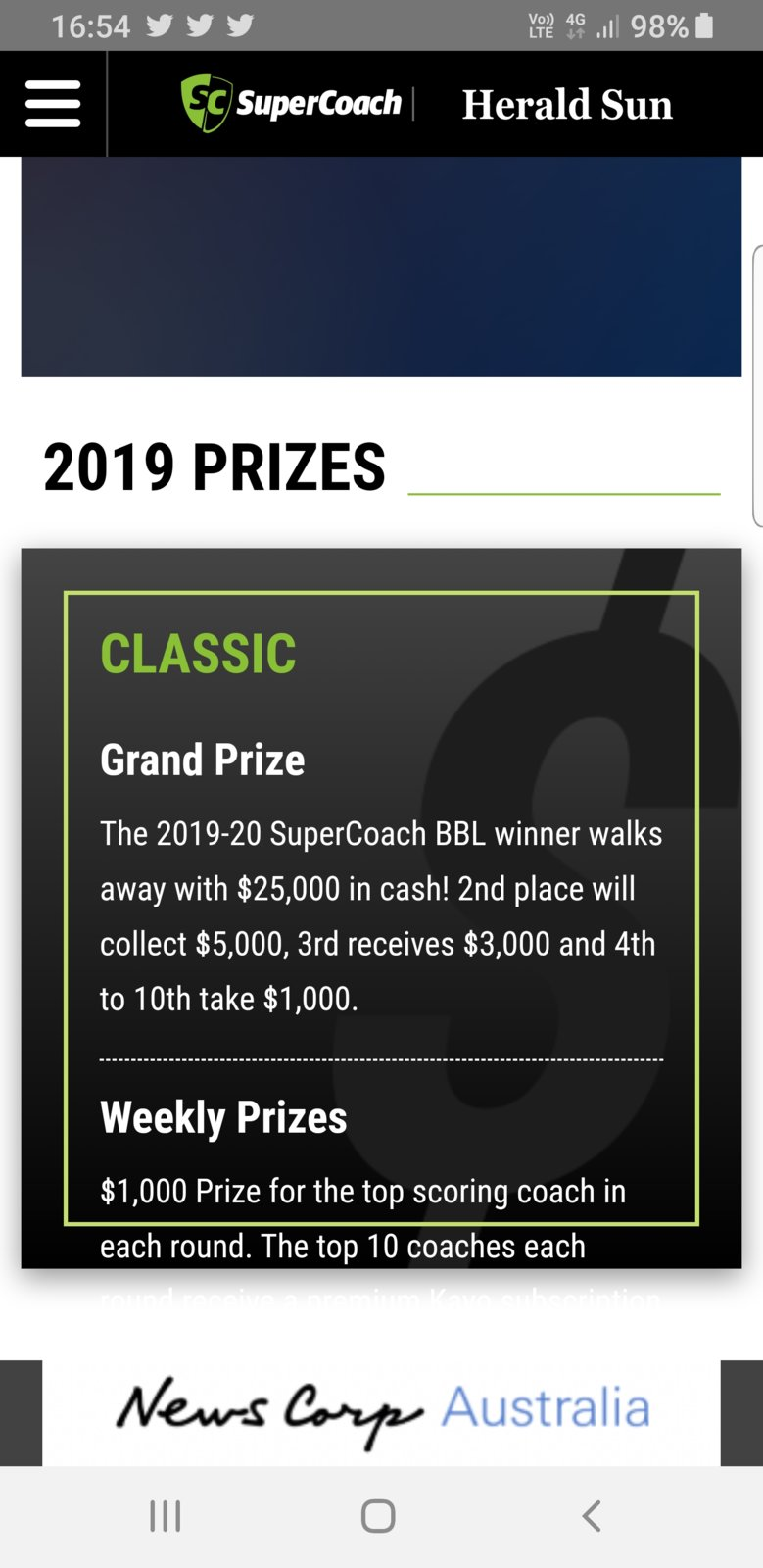 Screenshot_20191127-165413_SuperCoach.jpg
