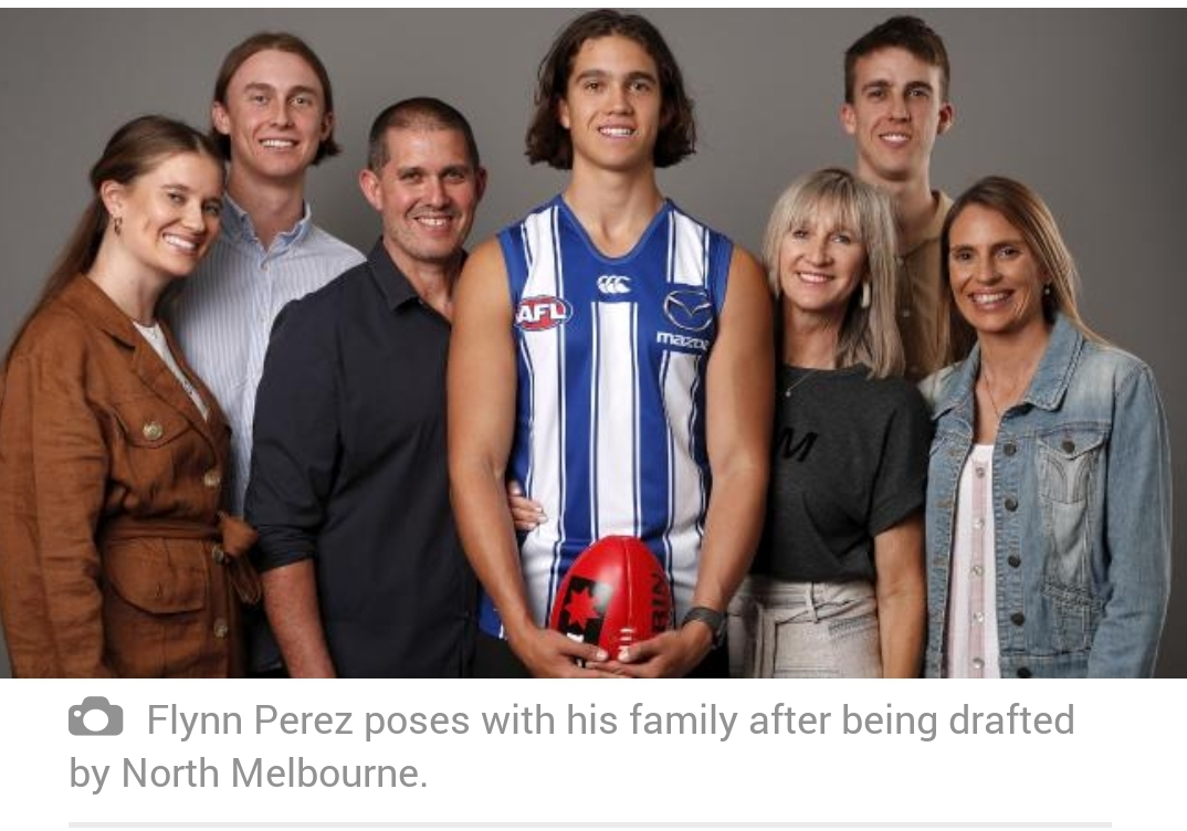 Screenshot_20191129-044855_Herald Sun.jpg