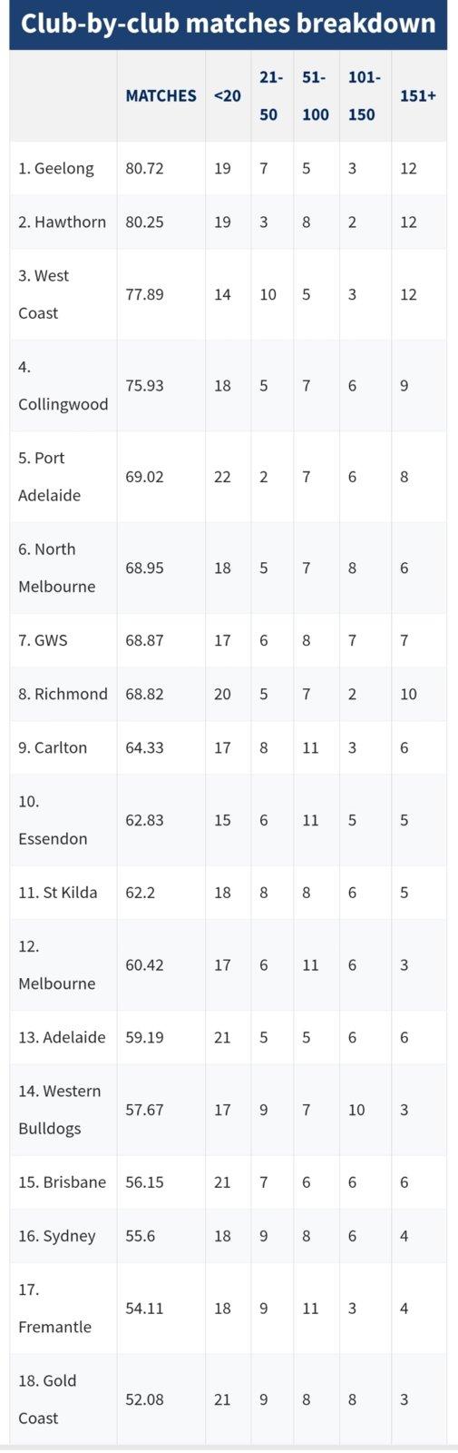 Screenshot_20191204-204555_AFL.jpg