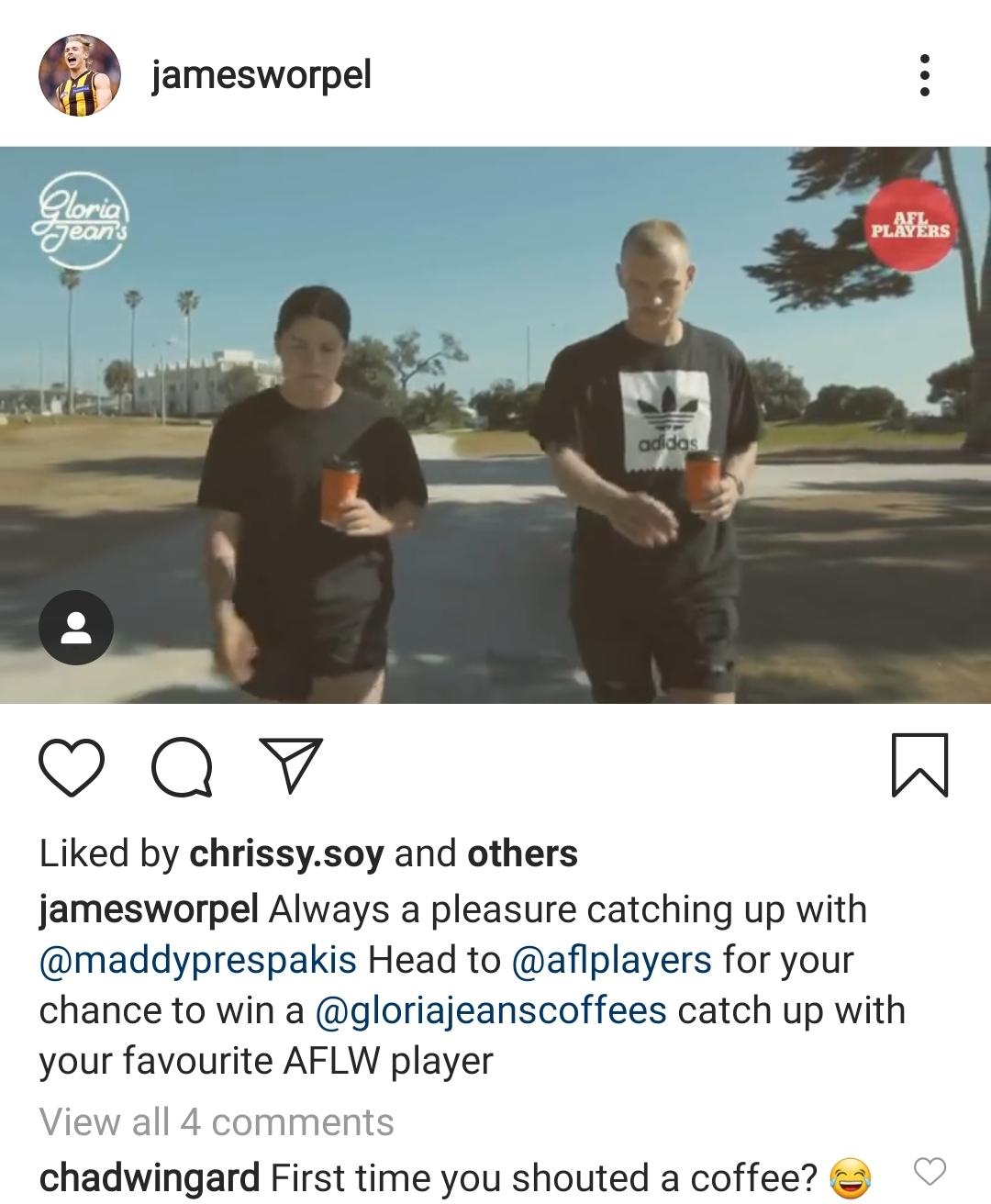 Screenshot_20191208-092015_Instagram.jpg