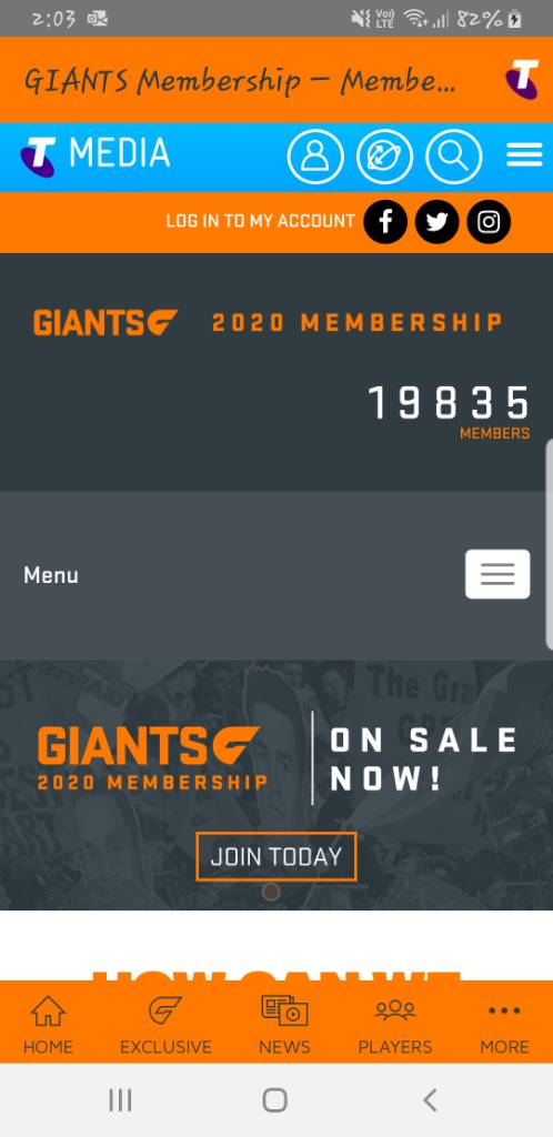 Screenshot_20191209-140315_GWS%20Giants.jpeg
