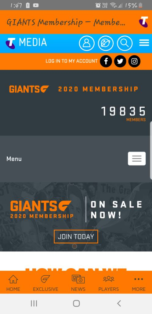 Screenshot_20191211-134707_GWS%20Giants.jpeg