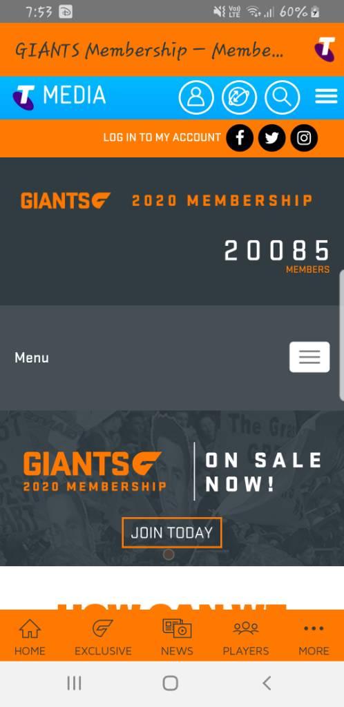 Screenshot_20191214-075344_GWS%20Giants.jpeg