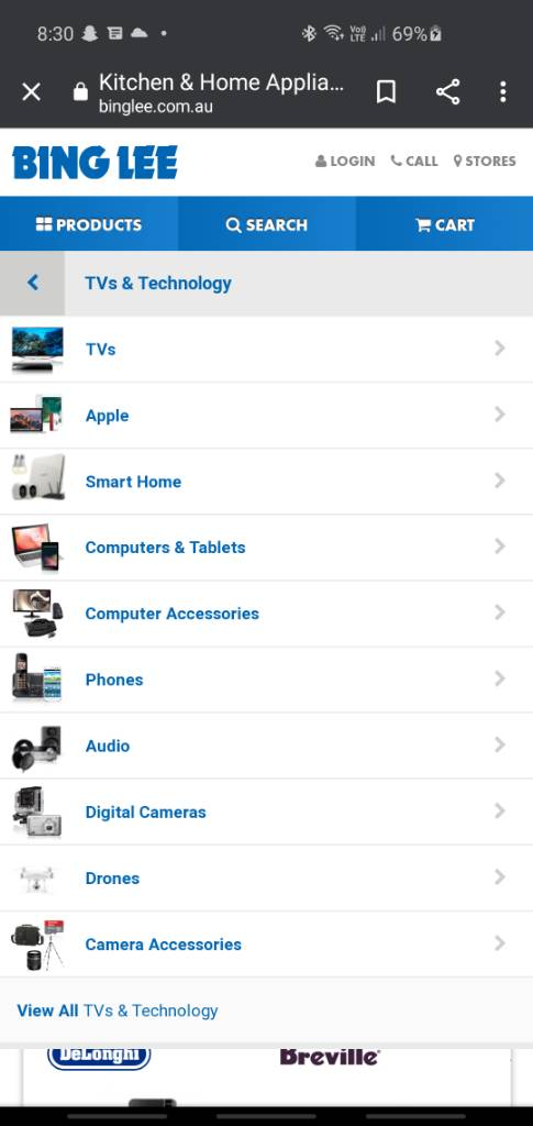 Screenshot_20200614-203039_Chrome.jpeg