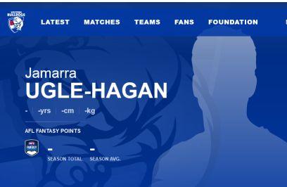 Screenshot_2021-02-05 Jamarra Ugle-Hagan AFL.jpg