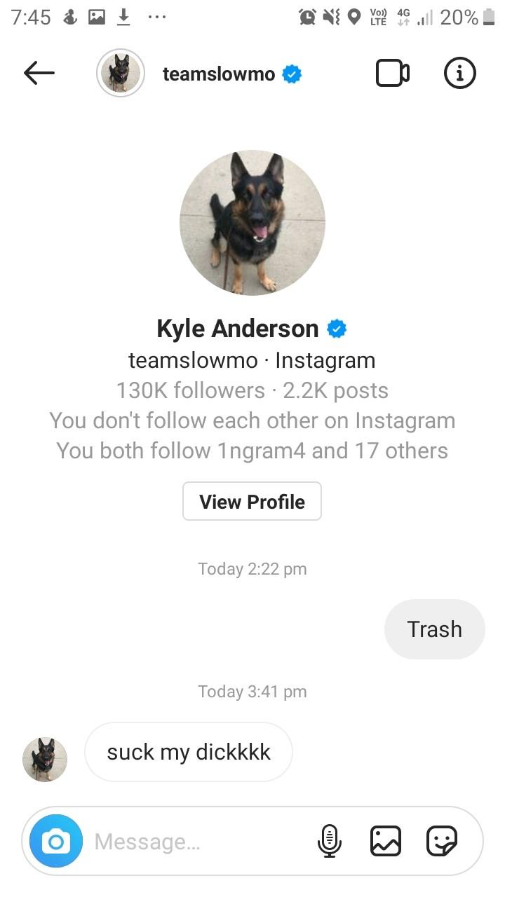 Screenshot_20210114-194508_Instagram.jpg