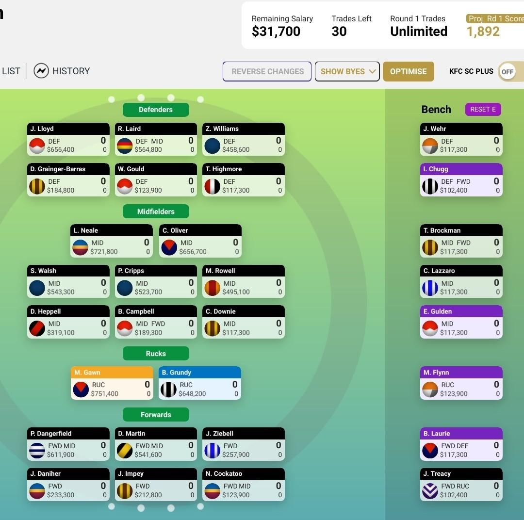 Screenshot_20210223-222247_Firefox.jpg