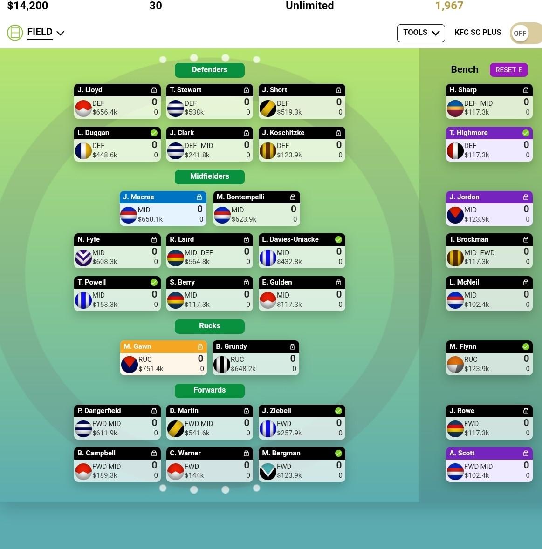 Screenshot_20210321-102930_Chrome.jpg