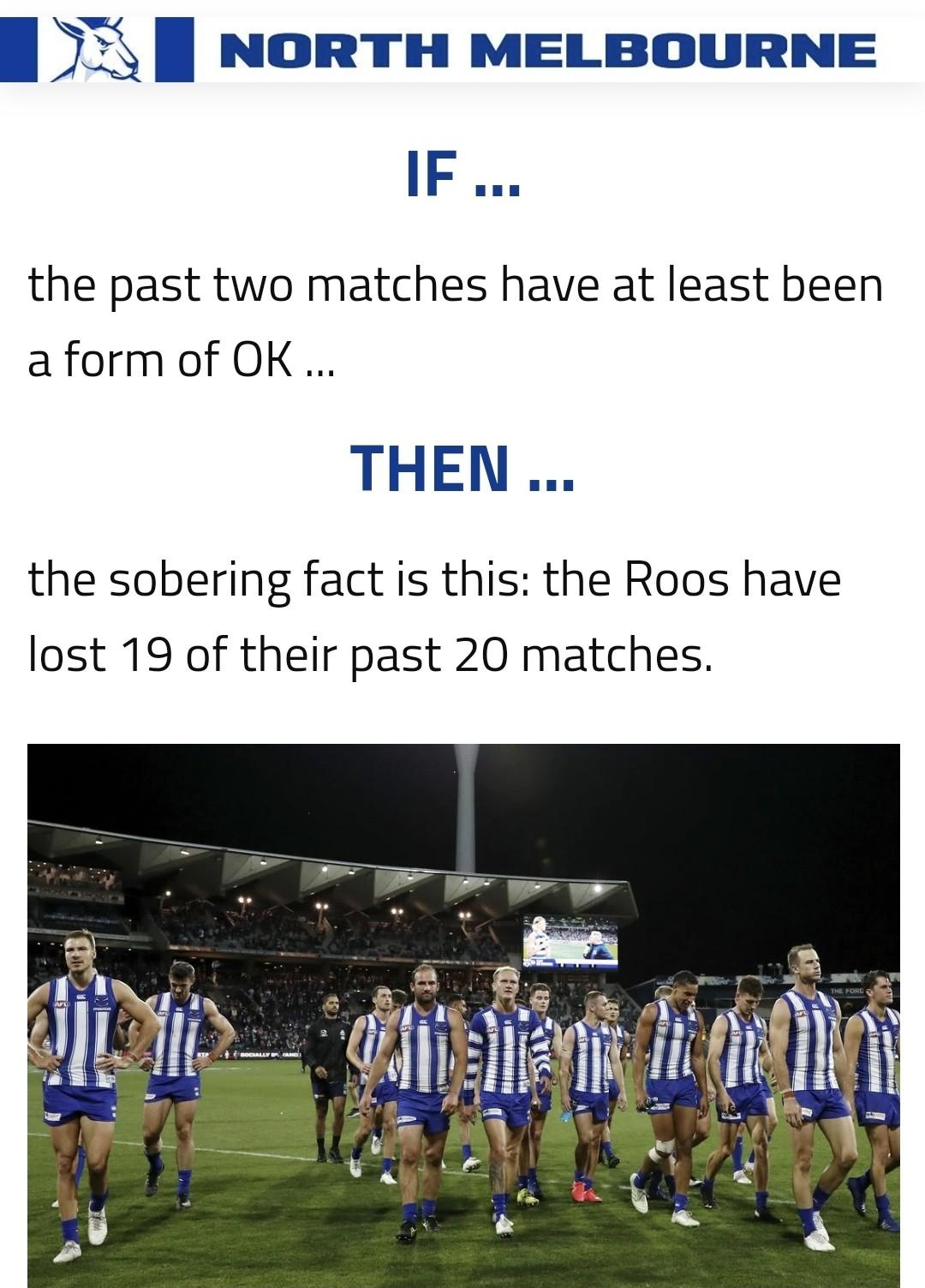 Screenshot_20210423-081438_AFL.jpg