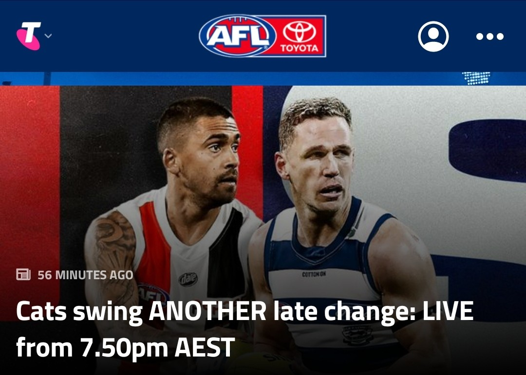 Screenshot_20210514-192656_AFL.jpg