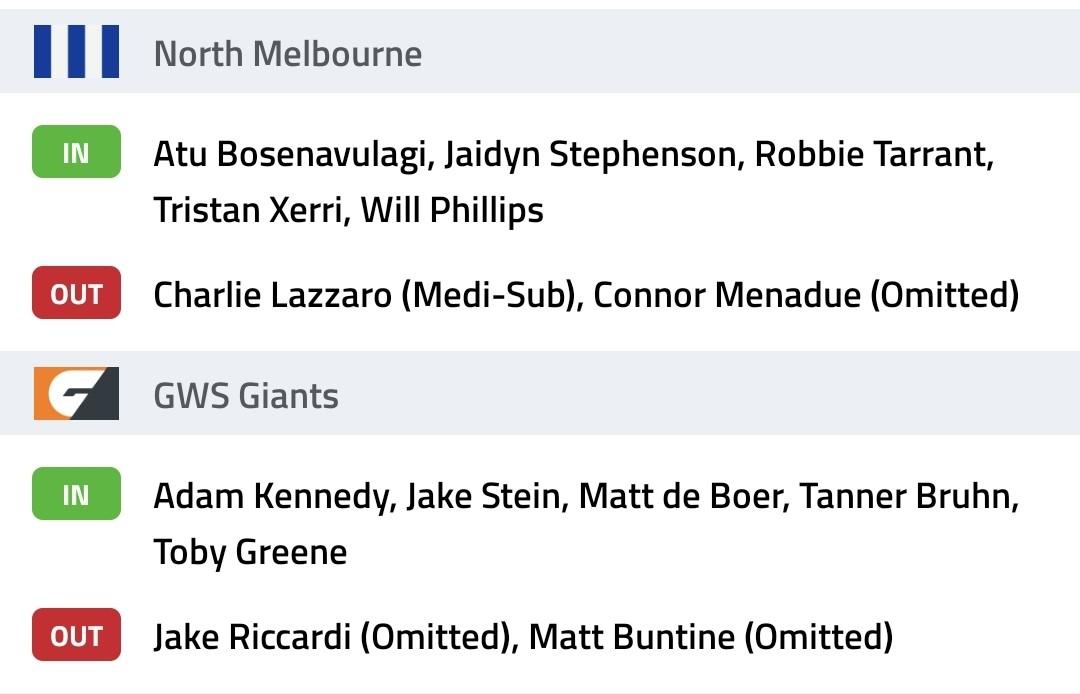 Screenshot_20210610-182130_AFL.jpg