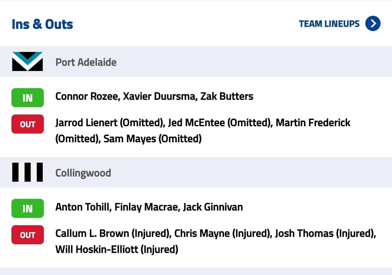 Screenshot_20210722-180819_AFL.jpg