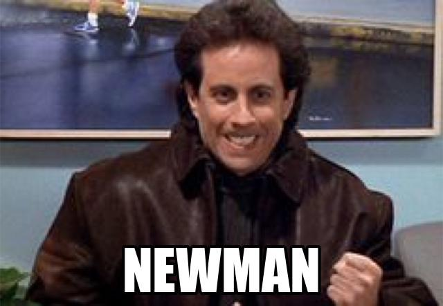seinfeld-saying-newman-meme-1432838940.jpg