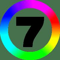 Seven_(1975).png