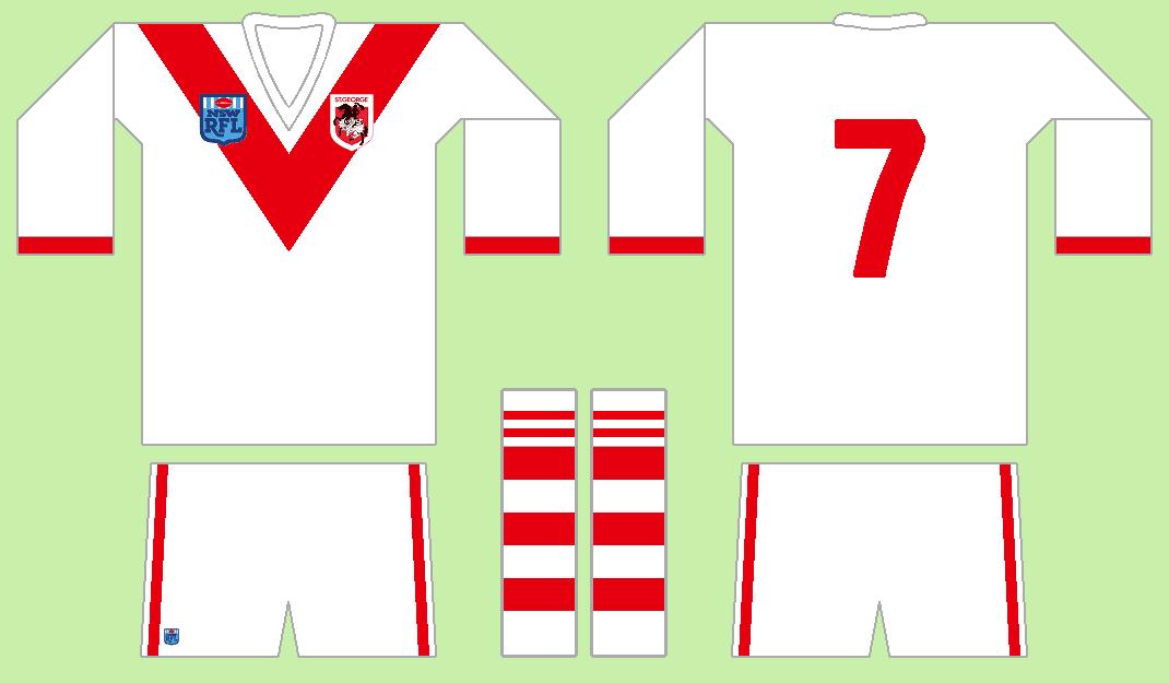 SG 1983–84l.png