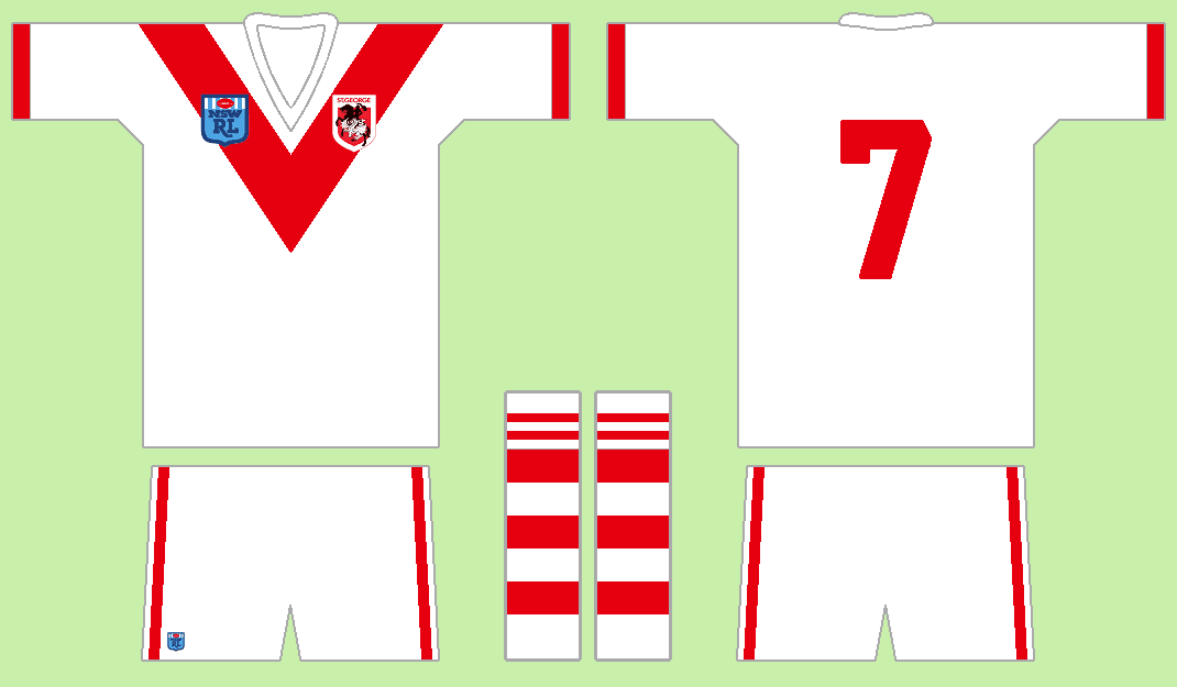 SG 1990–93s.png