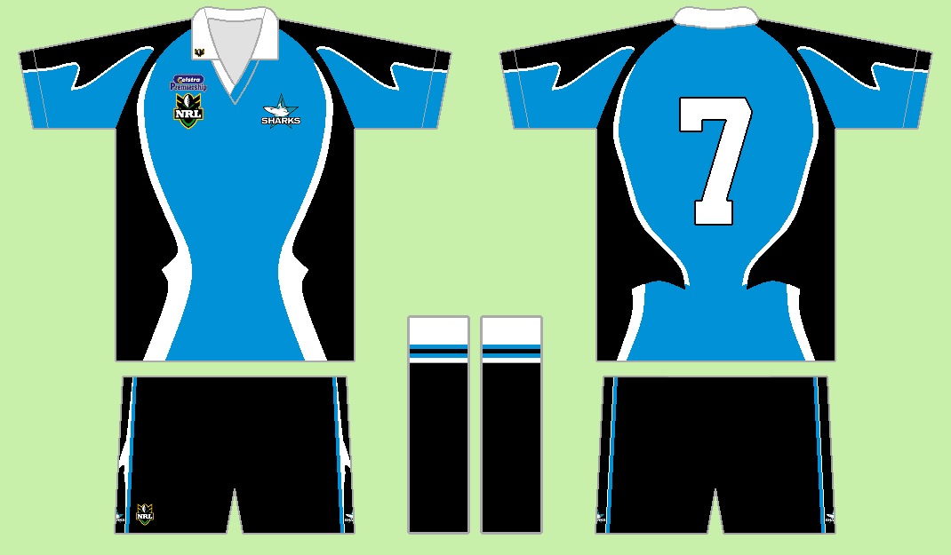 SH 2001a.png