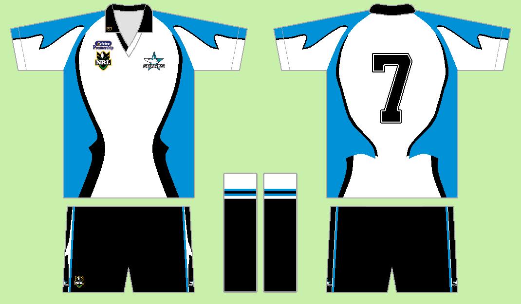 SH 2001b.png