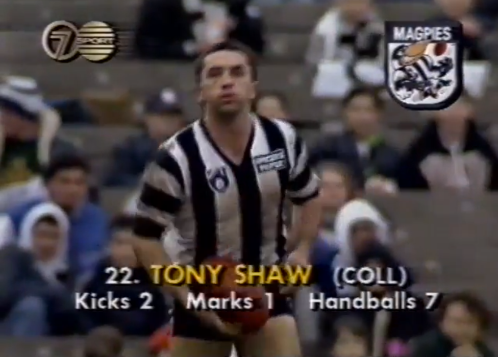 Shaw 1991.png