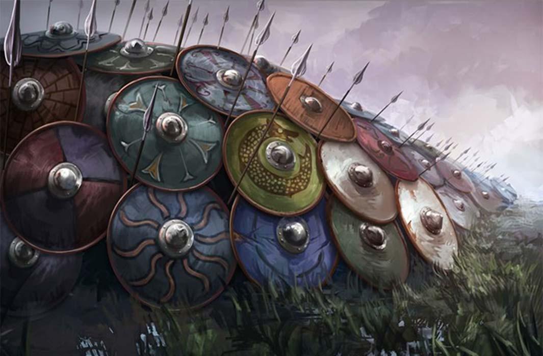 Shield-Walls.jpg