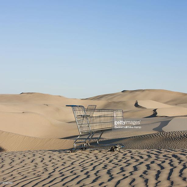 Shopping in the Sahara.jpg