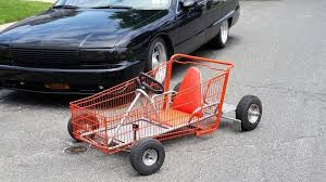 shoppping car.jpg