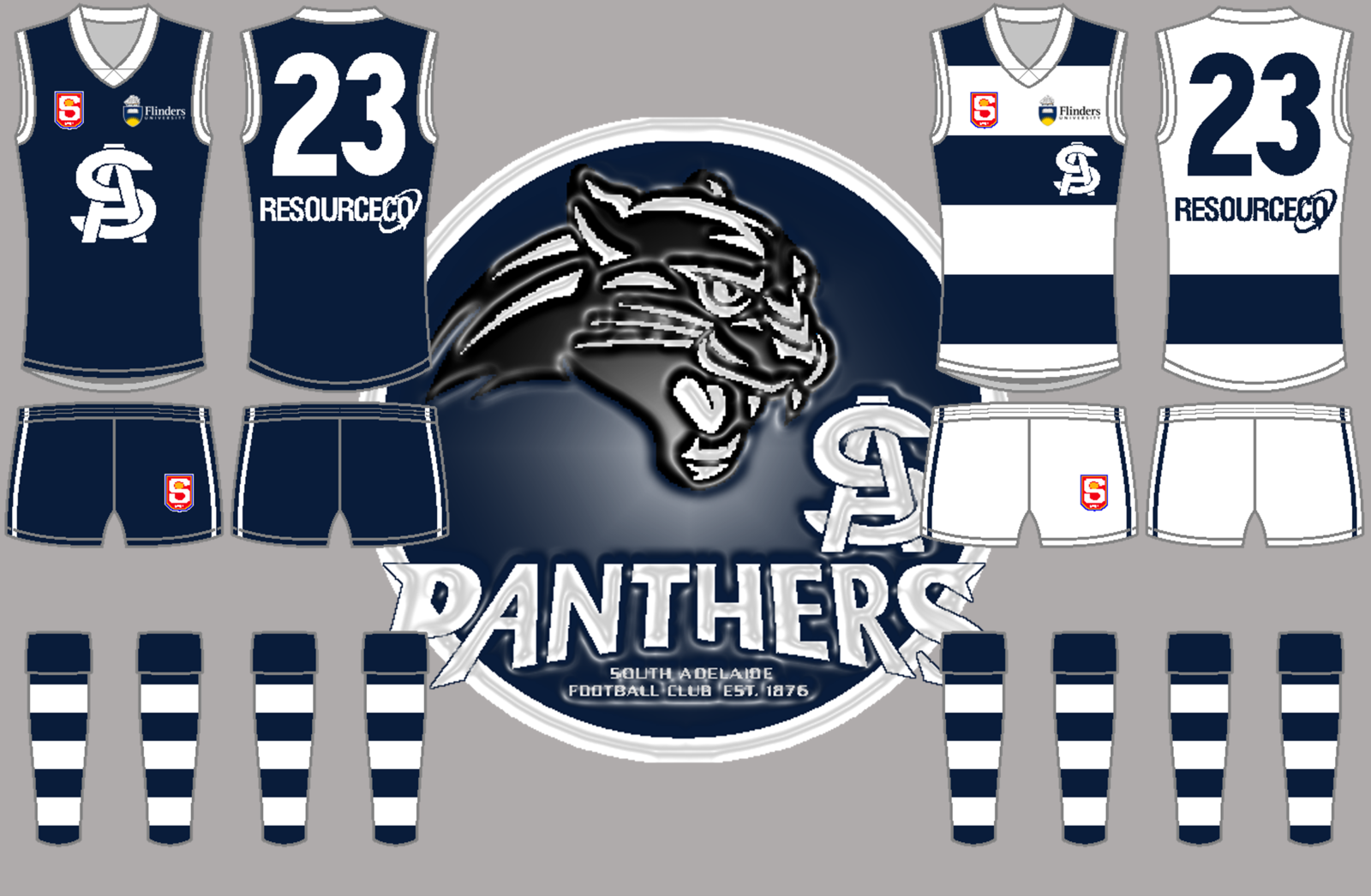 South Adelaide Jumpers.png