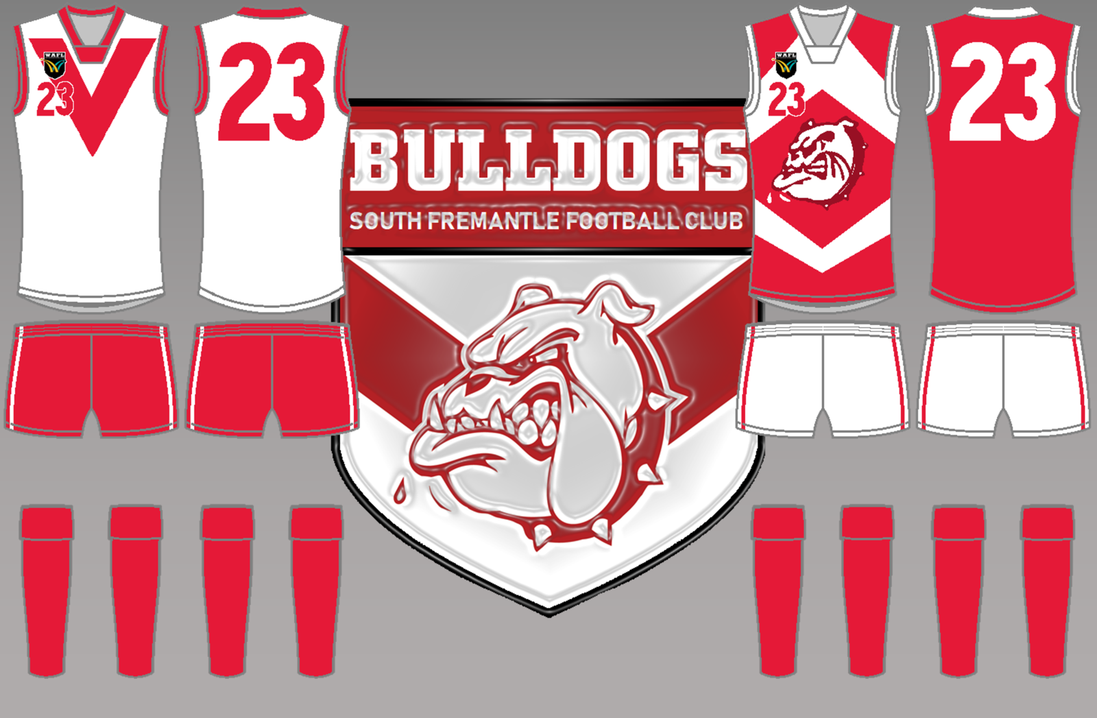 South Fremantle Jumpers.png