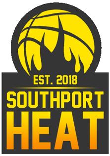Southport-Heat-Logo.png
