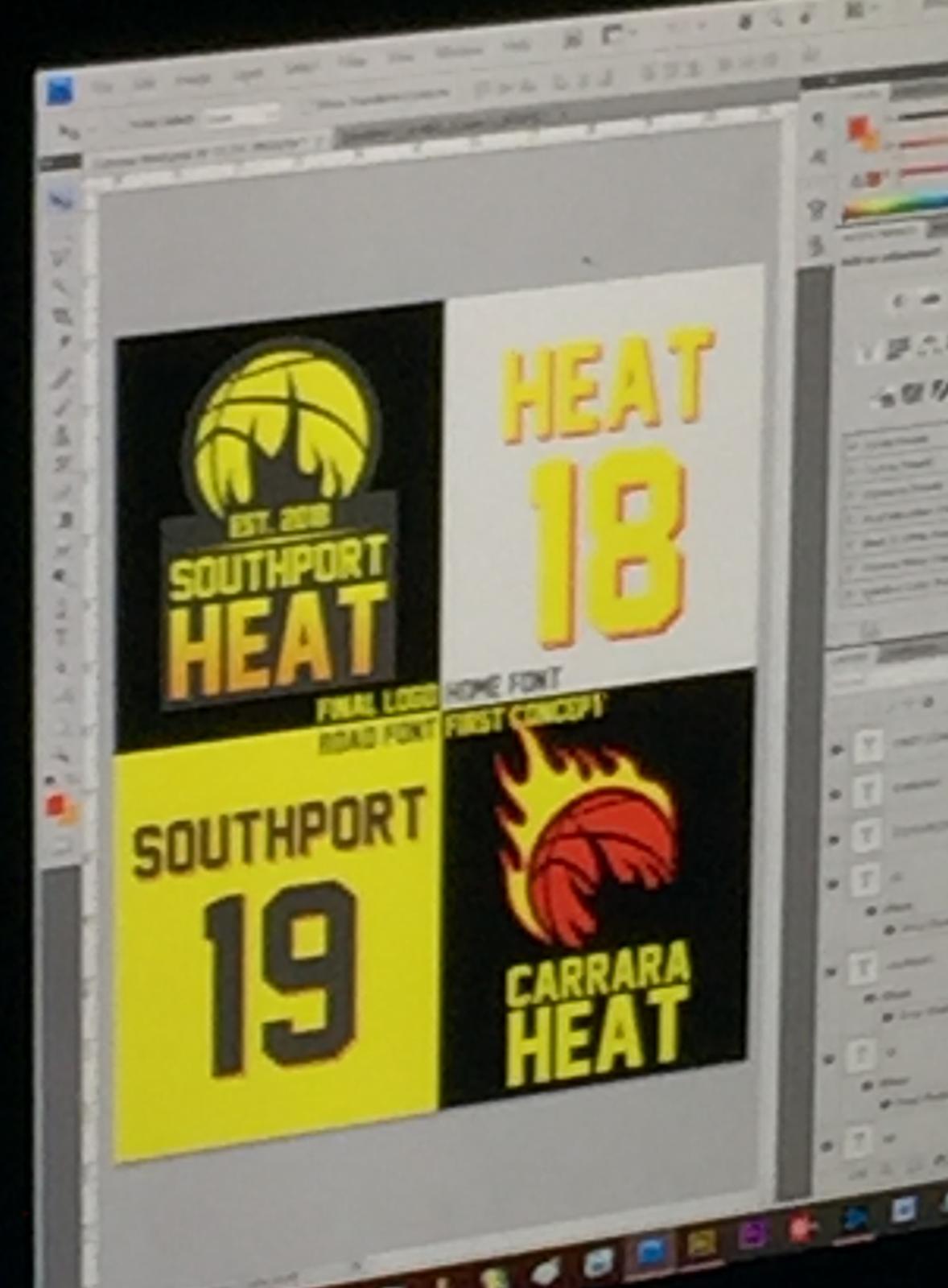 Southport-Leak.png