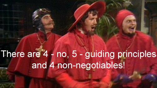 Spanish Inquisition-02.jpg