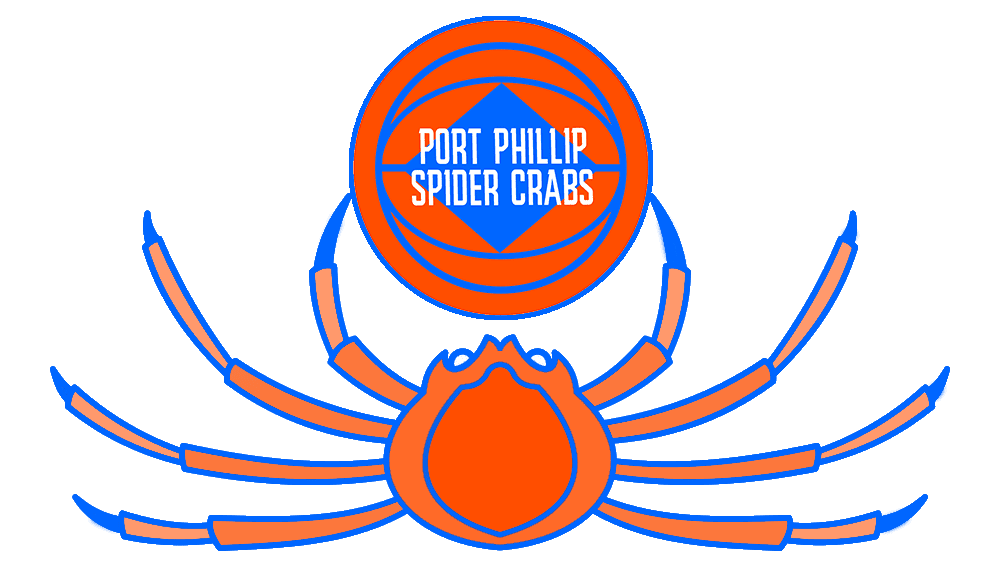 spider-crab-icon-outline-style-vector-12488695.png