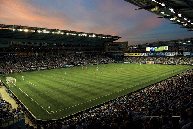 Sporting KC Stadium.jpg